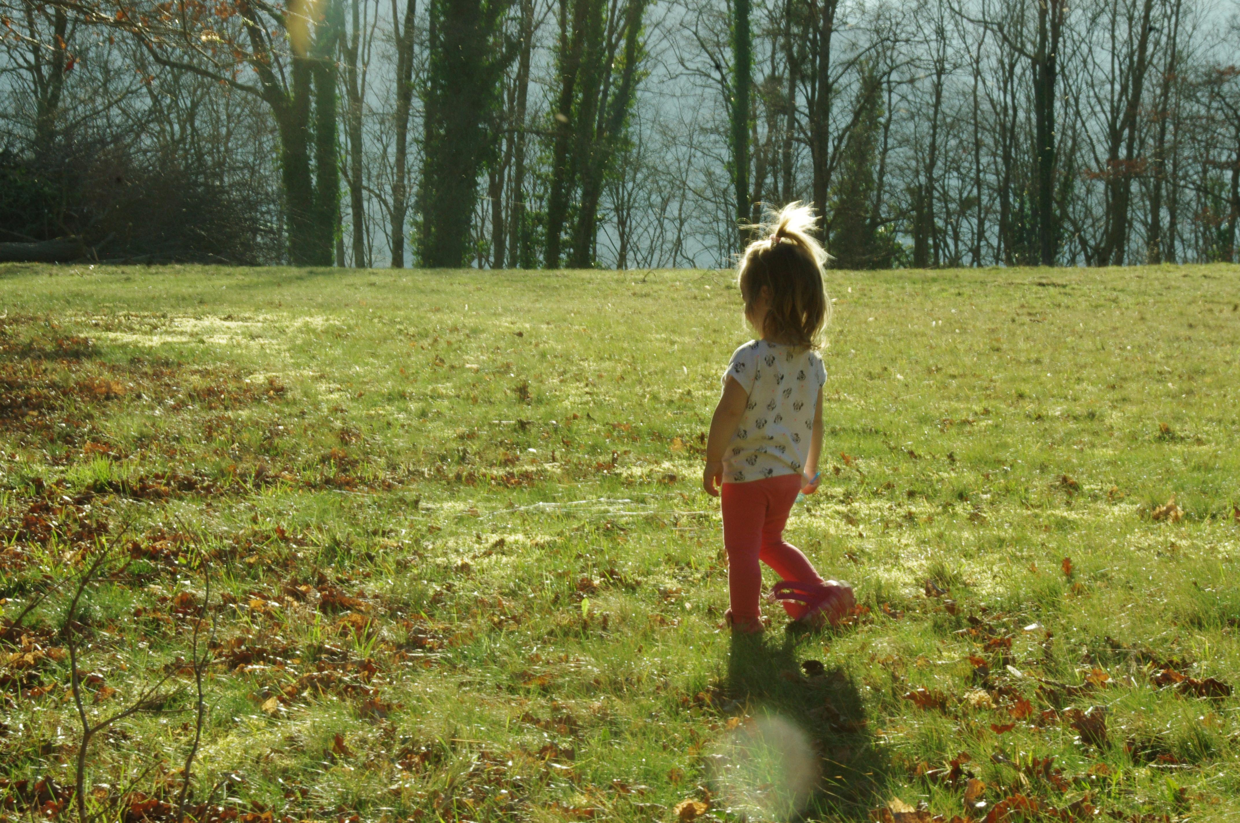 Février – Mars en Ariège